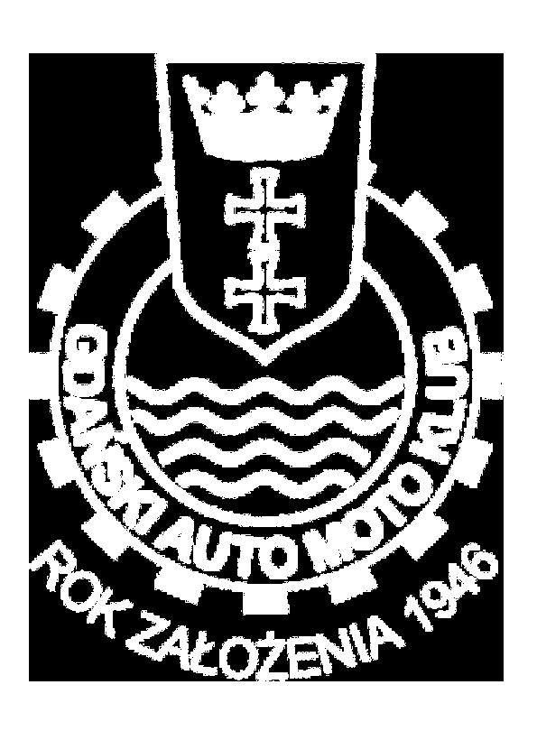 Gdański Auto Moto Klub